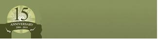Florida Environmental Consulting Services | Matanzas Geosciences, Inc. Logo